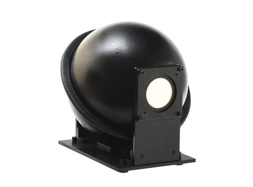 寬光譜光源與標準燈