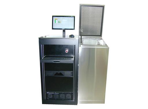PWB IST互联应力测试系统