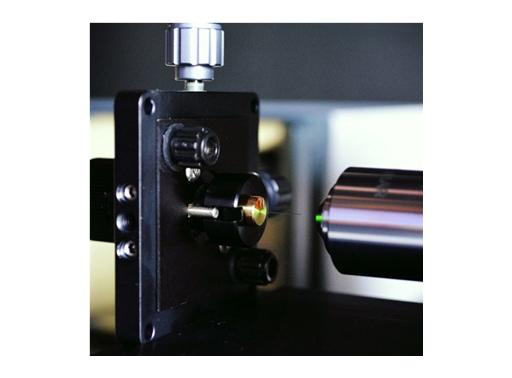 光譜感測器